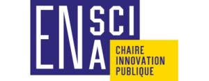 Chaire Innovation Publique