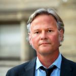 Pierre Xavier Meschi
