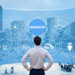 Enjeux identitaires du télétravail : une innovation nécessaire de son nouvel espace de travail