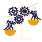 Urgence à faire de la formation en « International Business » une filière d'excellence