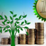 Nombre de création d'entreprises et politique publique entrepreneuriale: nouveaux défis