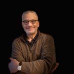 Les executives Mastères d'inspiration libérale : intérêts et points de vigilance