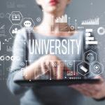 Partie 2 – L'enseignement supérieur et ses évolutions, par Jean-Philippe DENIS