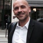 Pourquoi je candidate à Sciences-PO – Entretien auprès de Jean-Philippe DENIS, Professeur des Universités, Paris-Saclay (1/2)