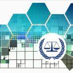 La corruption sous ses différentes facettes : l'exemple du Liban
