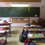 Comprendre et agir : urgence éducative
