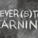 L'inclusion scolaire… un long parcours… et des obstacles à lever