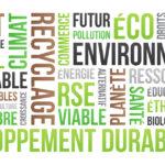 Partie 4 – Pourquoi je candidate à Sciences Po par Jean-Philippe DENIS